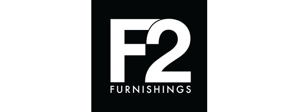 F2 Furnishings